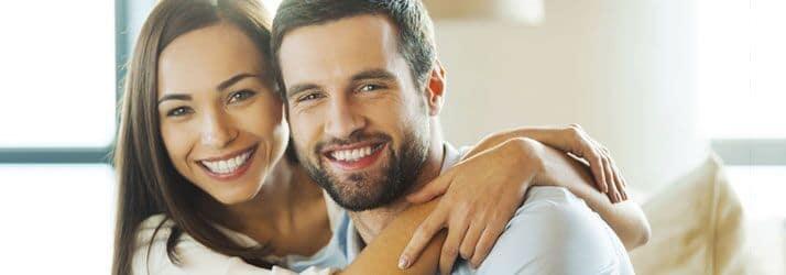 Is Chiropractic Your Next Career Victoria BC
