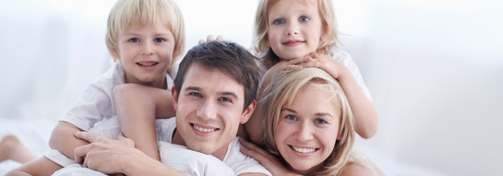 Why Parents Love Chiropractic Care for Children Victoria BC